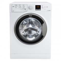 Hotpoint-Ariston RSG 823 S IT