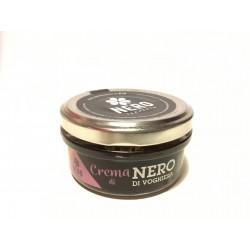 Crema di Aglio Nero di Voghiera 70 g