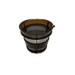 Filtro fori piccoli per HU-500/HU-600/HU-700/HC
