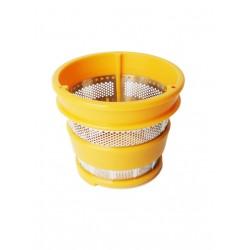 Filtro fori larghi per HU-100/HU-300/HU-400