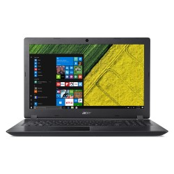 ACER A315-31-P41T