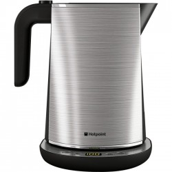 Hotpoint HD Line Kettle