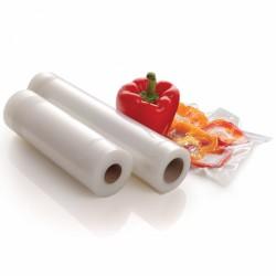 Foodsaver Rotoli 28x550 cm termosigillabili
