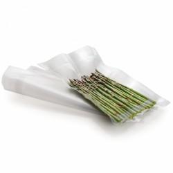 Foodsaver Sacchetti 3,78 lt termosigillabili