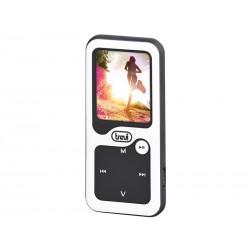 Trevi Lettore MP3 MPV 1780 SB