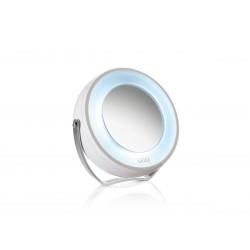 Laica Specchio con Luce PC5002