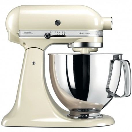 KitchenAid Artisan 5KSM125EAC Robot Da Cucina Miglior Prezzo