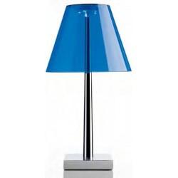 Rotaliana Lampada da tavolo DINA