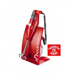BAMIX Swiss Line Rosso 200W BX SL RD