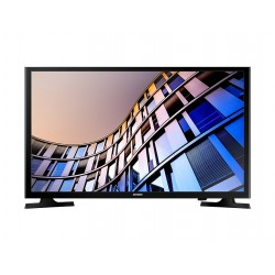 "Samsung UE32M4000 32"" LED HD"