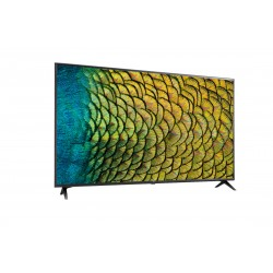 "LG 43UK6300PLB 43"" 4K Smart TV"