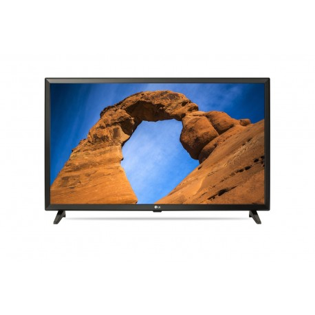 "LG TV LED 32"" HD Ready - mod. 32LK510BPLD"