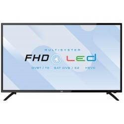 Trevi LTV4005SAT 40'' LED HD