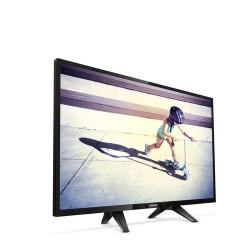 "TV LED 32"" PHILIPS LCD 32PFS4132"