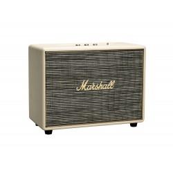 Marshall Speaker Woburn