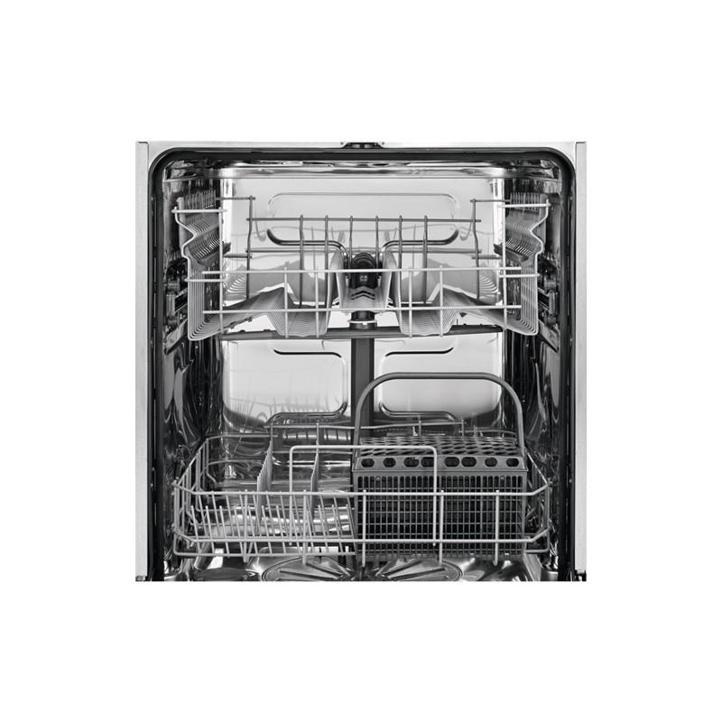 Electrolux ESL5212LO Lavastoviglie da incasso | Miglior Prezzo - Pomezia