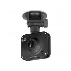Trevi Dash Cam DV 5000