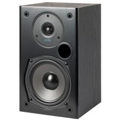 Polk Audio   T15 Diffusori Main - Frontali Serie T