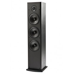 Polk Audio   T50 Diffusori Main - Frontali Serie T