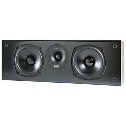 Polk Audio   T30 Diffusori Centrali Serie T