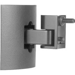 Staffa da parete/soffitto BOSE UB-20 Silver