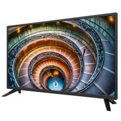 "TV 32"" AKAI AKTV3225E - SMART TV"