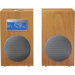 Tivoli Model 10+ Stereo