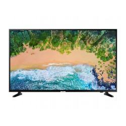 "Samsung UE43NU7090U LED TV 109,2 cm (43"")"