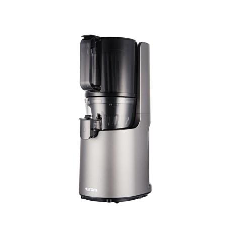 Estrattore di succo Hurom Serie H-200