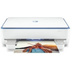 Stampante HP Envy 6010 All-in-One MFP Color