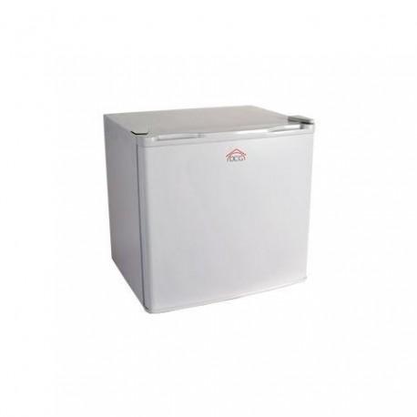 frigorifero portatile eltronic mf 1050 minifrigo miglior. Black Bedroom Furniture Sets. Home Design Ideas
