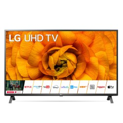 "LG LED 86"" 86UN85006LA 4K Ultra HD Smart TV Wi-Fi"