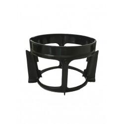 Cestello porta filtro per HU-700 2G