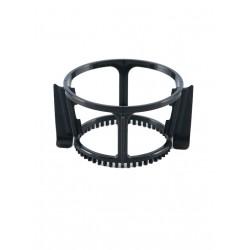 Cestello porta filtro per H-AA