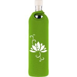 Flaska NEO DESIGN Lotus 0,75L