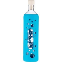 Flaska GRIP Blue Lagoon 0,5L