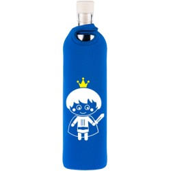 Flaska Kids Knight 0.3L