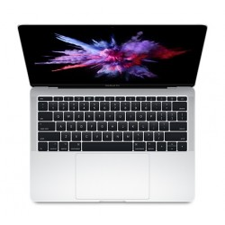 "Apple MacBook Pro 13"" 128GB"