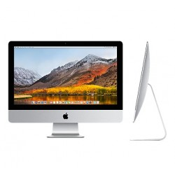 "Apple iMac 21,5"" (2,3GHz / 1TB)"