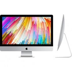 "Apple iMac 21,5"" (2,3GHz / 1TB)"