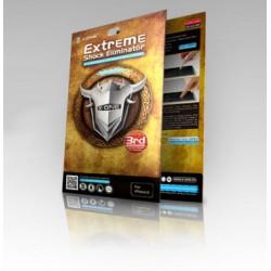 X-ONE Extreme Shock Eliminator iPhone 6/6S
